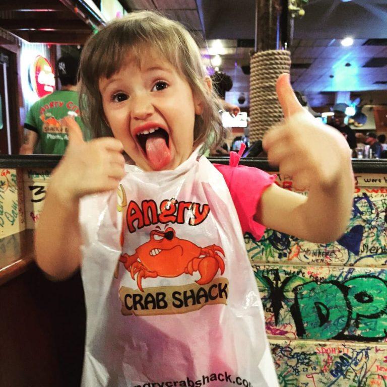 girl-at-Angy-Crab-Shack