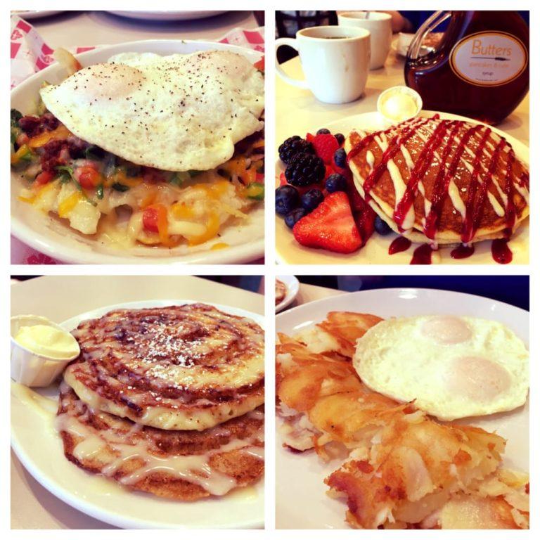 Butters-Cafe-Scottsdale-az