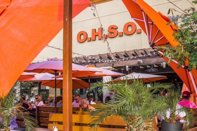 OHSO-Scottsdale-az