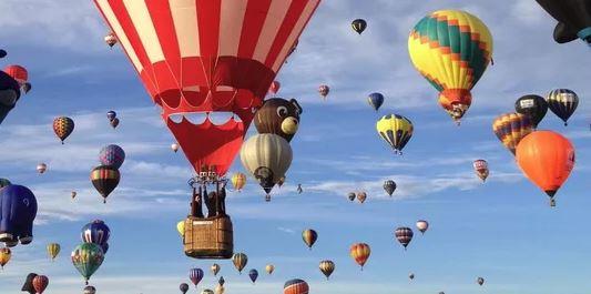 balloon festival (jan)