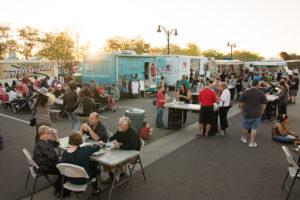 food truck friday (feb)