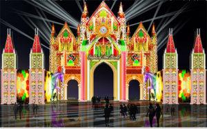 lights of the world (Dec)