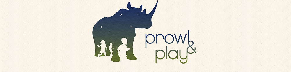 prowl and play (aug)
