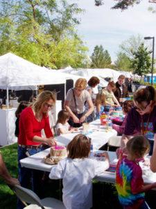 Scottsdale Art Fest