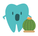 cavity-prevention-tooth