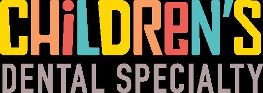 Children's Dental Specialty