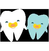 baby-teeth-icon