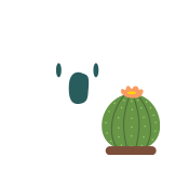 cavity-prevention