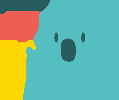 emergency-pediatric-dentist