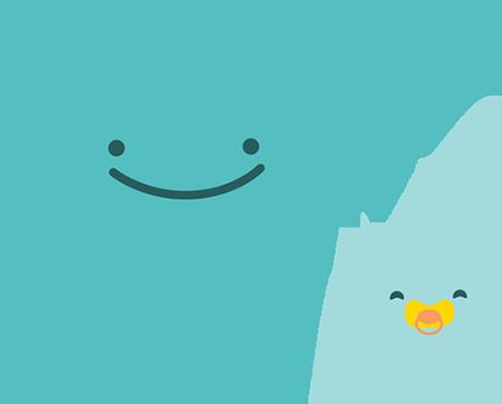 first-dental-visit-pediatric-dentistry