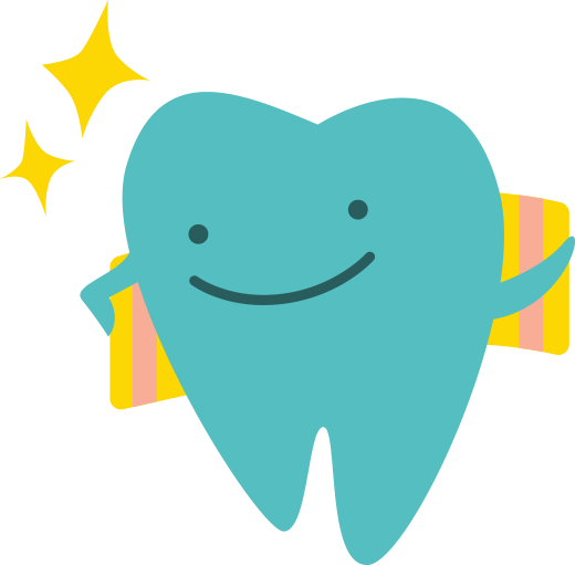 Kids-Dental-Cleaning-tooth