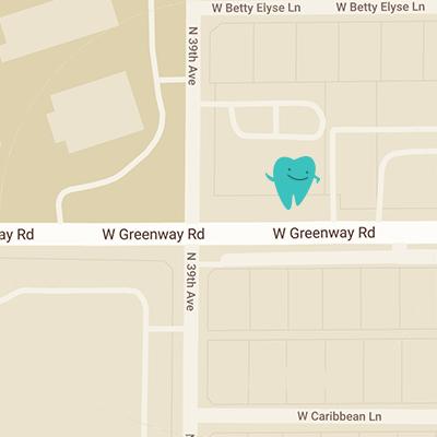 Pediatric-dentistry-phoenix-location
