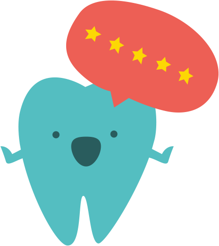 pediatric-dentistry-scottsdale-phoenix-az-reviews-icon