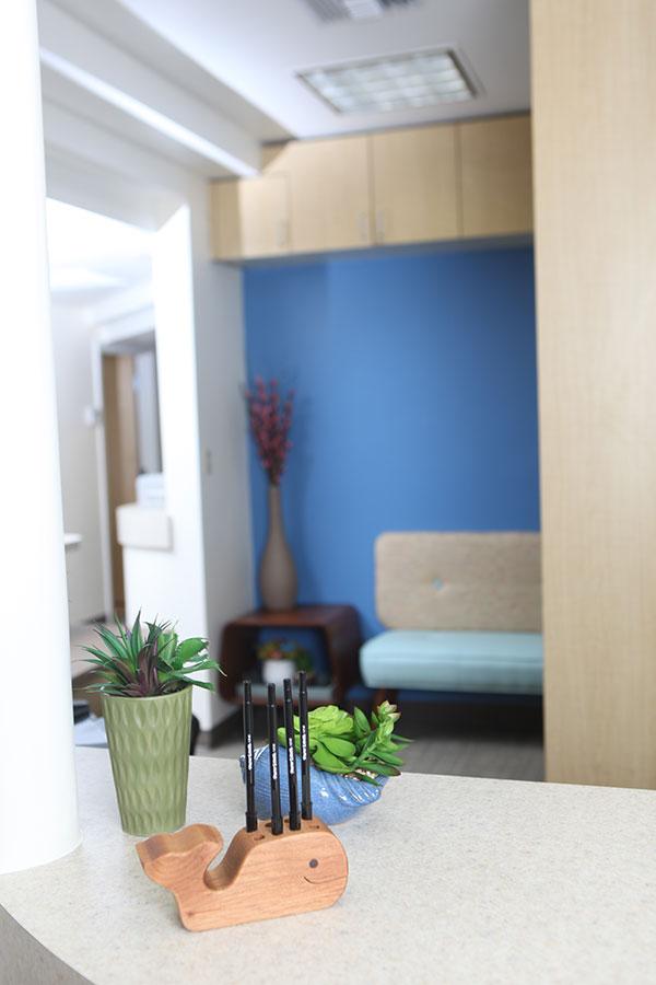 scottsdale-pediatric-dentist-office