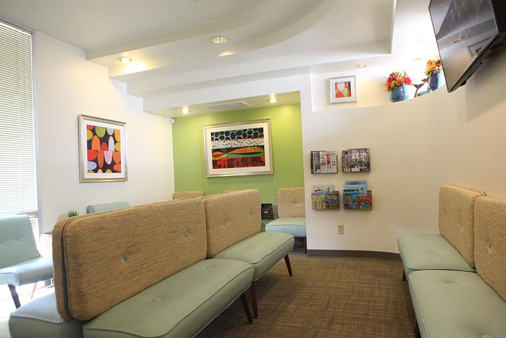Scottsdale-Pediatrics-office