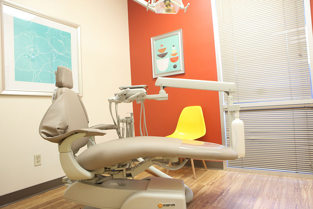 scottsdale-dental-office