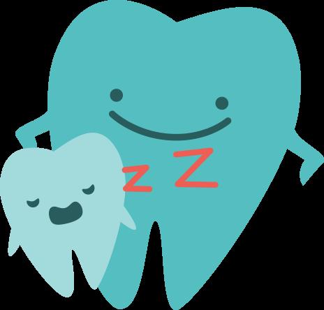 pediatric-sedation-dentistry-tooths