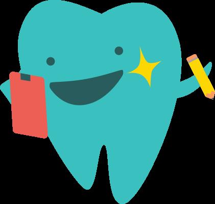 write-review-for-pediatric-dentistry-scottsdale-phoenix-az