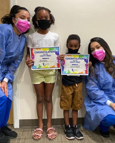 cavity-free-kids-sophia-james-at-scottsdale-pediatric-dentistry